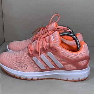 WOMEN'S SHOES SNEAKERS ADIDAS ENERGY CLOUD 5 SZ 8